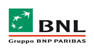 BNL-Gruppo-BNP-Paribas-3883