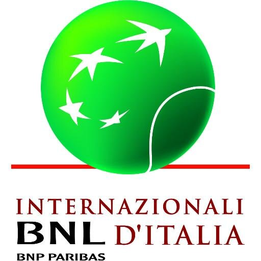 BNL-Internazionali-D-Italia-2015