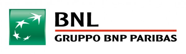 BNL-logo-2016