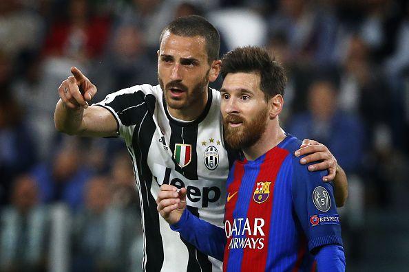 Barcellona-Juventus-ascolti-tv-2017