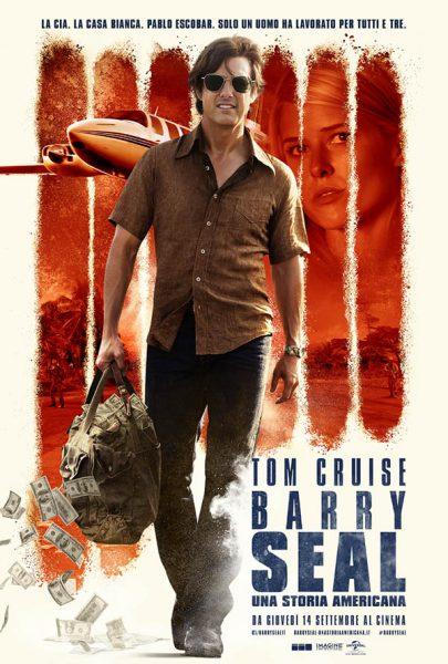 Barry-Seal-Una-storia-americana-Poster-Locandina-2017