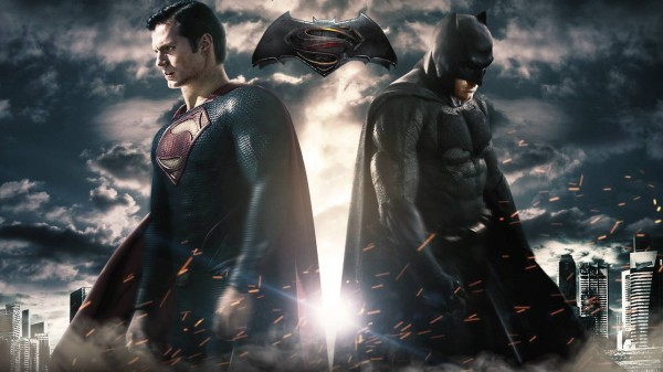 Batman-v-Superman-Dawn-of-Justice-2016