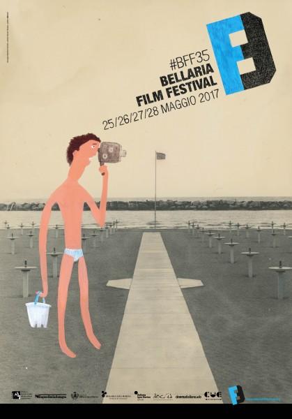 Bellaria-Film-Festival-poster-manifesto-2017