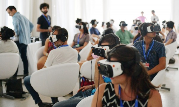 Biennale-College-Cinema-Venice-Virtual Reality-2017