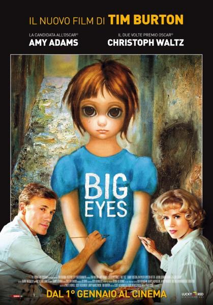 Big_Eye_Italia_Vert_Web.indd
