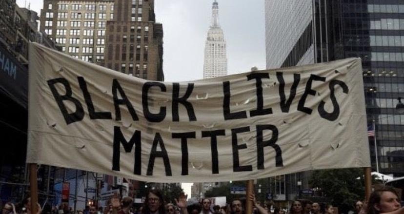 Netflix, Hulu, Amazon, HBO prendono posizione a sostegno del movimento Black Lives Matter | RB Casting
