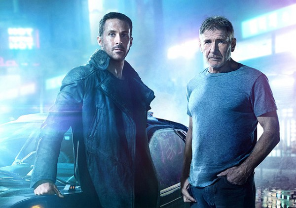 Blade-Runner-2049-Ryan-Gosling-Harrison-Ford-2017