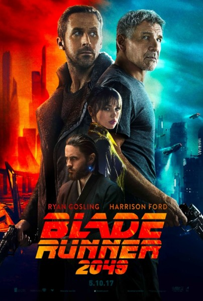 Blade-Runner-2049-poster-locandina-2017