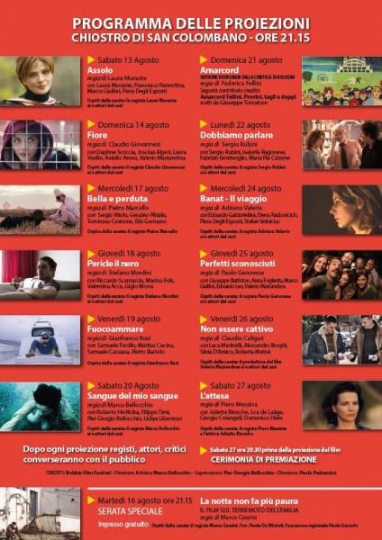 Bobbio-Film-Festival-Programma-2016