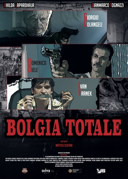 Bolgia-Totale-Locandina-Poster-2015