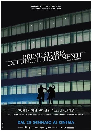 Breve-storia-di-lunghi-tradimenti-poster-locandina-2016