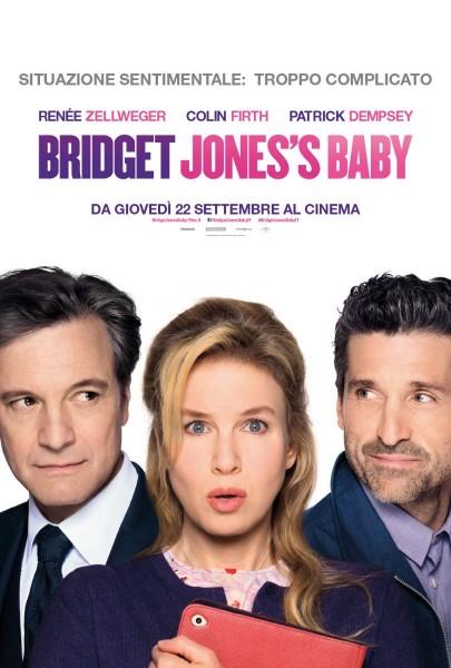 Bridget-Jones-s-Baby-Poster-Locandina-2016