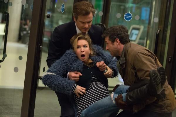 Bridget-Jones-s-Baby-Renee-Zellweger-Colin-Firth- Patrick-Dempsey-0994