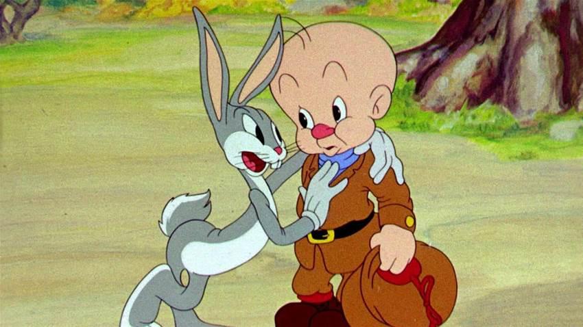 Addio a bob givens il padre di bugs bunny rb casting