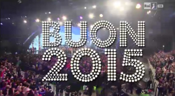 Buon2015-Rai1