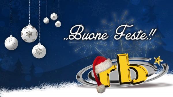 Buone-Feste-blu-RB-Casting-2013