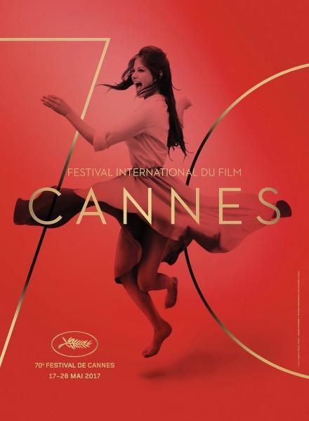 CANNES-2017-Claudia-Cardinale-2017