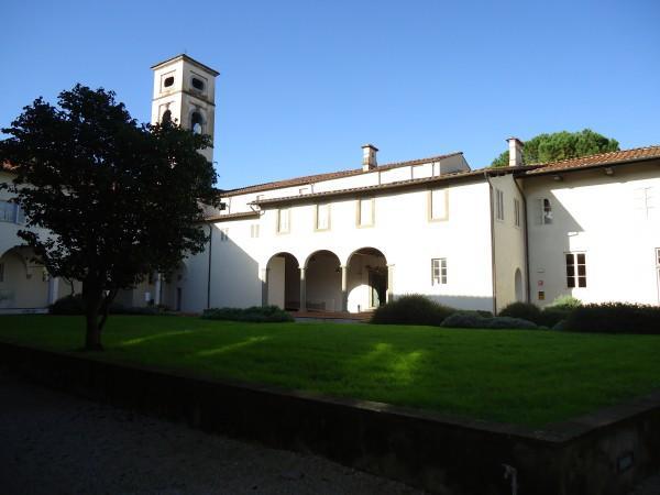 CELSIUS-Complesso-Monumentale-San-Micheletto-1
