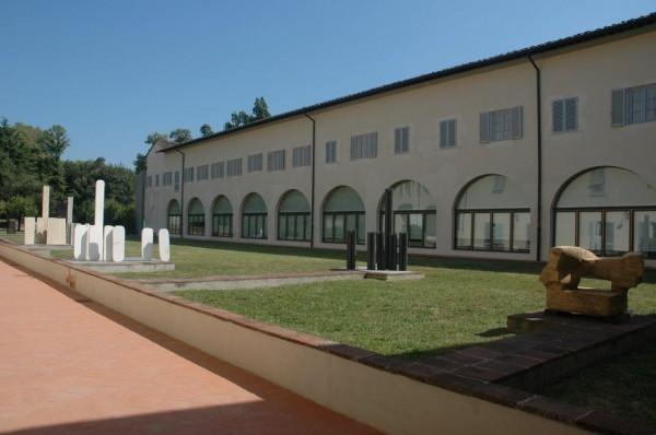 CELSIUS-Complesso-Monumentale-San-Micheletto-3-11111