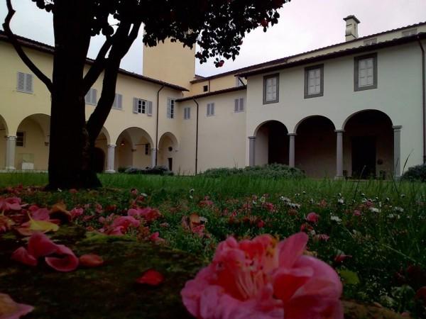 CELSIUS-Complesso-Monumentale-San-Micheletto-3