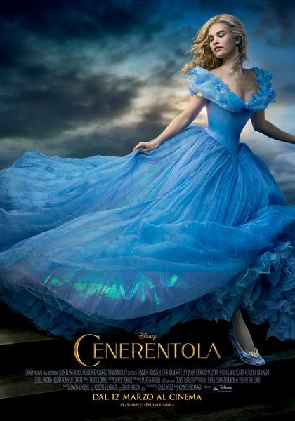 CENERENTOLA-locandina-poster-2015