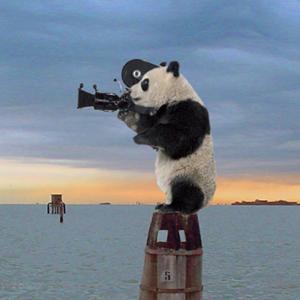 CHINA-FILM-FORUM-291827