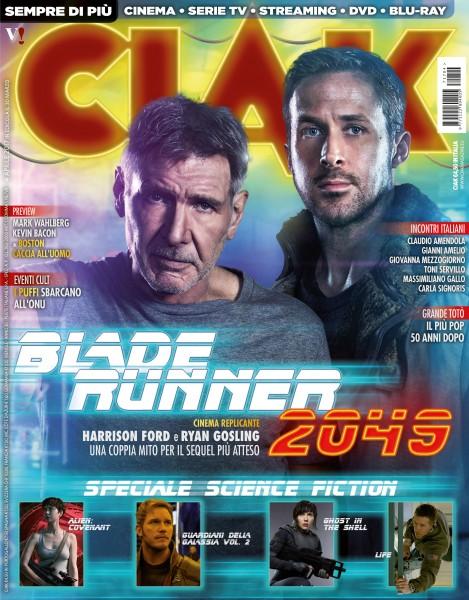 Ck04_COVER AprileLT.indd
