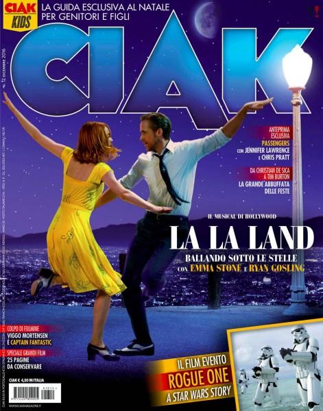 CIAK-COVER-DICEMBRE-2016