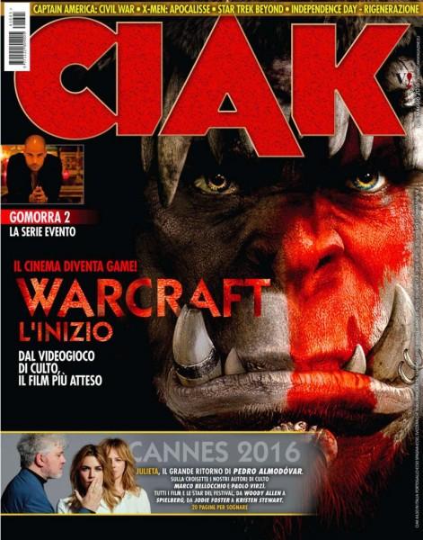 CIAK-Cover-maggio-2016