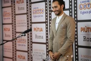 CIAK-SI-ROMA-FESTIVAL-DI-ROMA-RB-CASTING-IL-GIOCO-DEL-LOTTO-2014