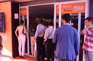 CIAK-SI-ROMA-FESTIVAL-DI-ROMA-RB-CASTING-IL-GIOCO-DEL-LOTTO-2222222-2014