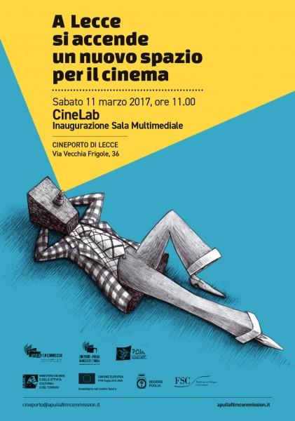 CINELAB-Giuseppe-Bertolucci-2017