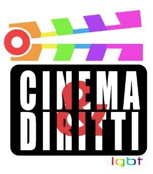 CINEMA-E-DIRITTI-VENEZIA-73-2016-3763