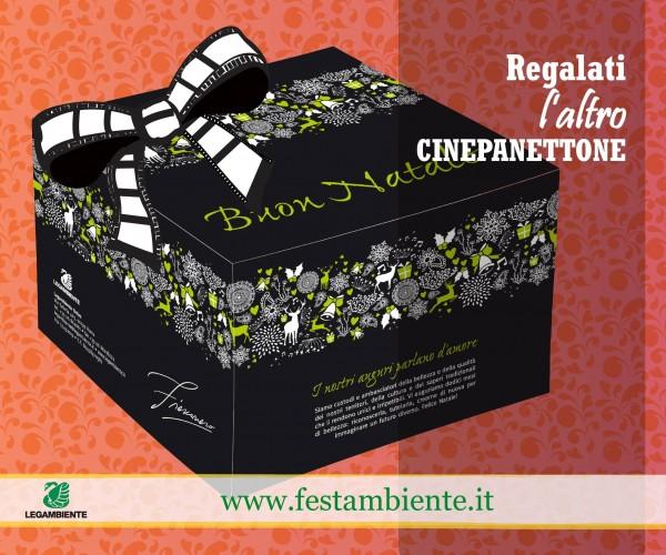 CINEPANETTONE-CLOROFILA-FILM-FESTIVAL-NATALE-2014
