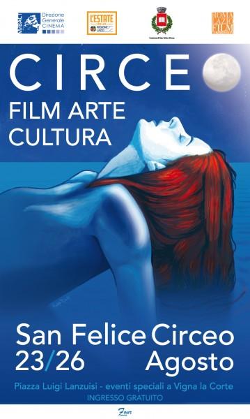 CIRCEO-FILM-ARTE-CULTURA-locandina-poster-2017