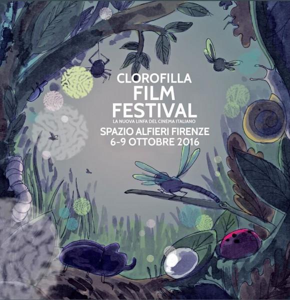 CLOROFILLA-FILM-FESTIVAL-2016