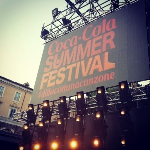 COCA-COLA-SUMMER-FESTIVAL-2014