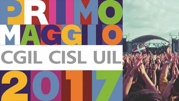 CONCERTO-DEL-PRIMO-MAGGIO-2017
