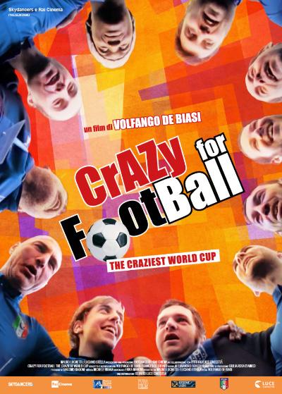 CRAZY-FOR-FOOTBALL-POSTER-LOCANDINA-2016-99-11