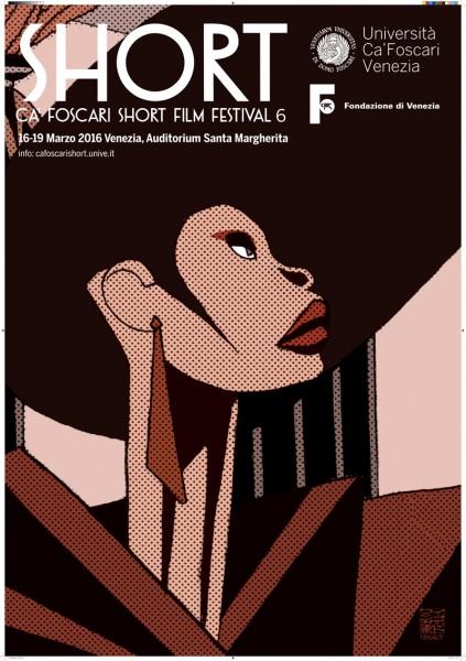 Ca-Foscari-Short-Film-Festival-Manifesto-Igort-2016