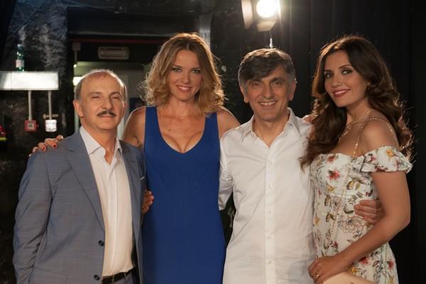 Caccia-al-tesoro-Carlo-Buccirosso-Christiane-Filangieri-Vincenzo-Salemme-Serena-Rossi-ph-Medusa-Film-2017