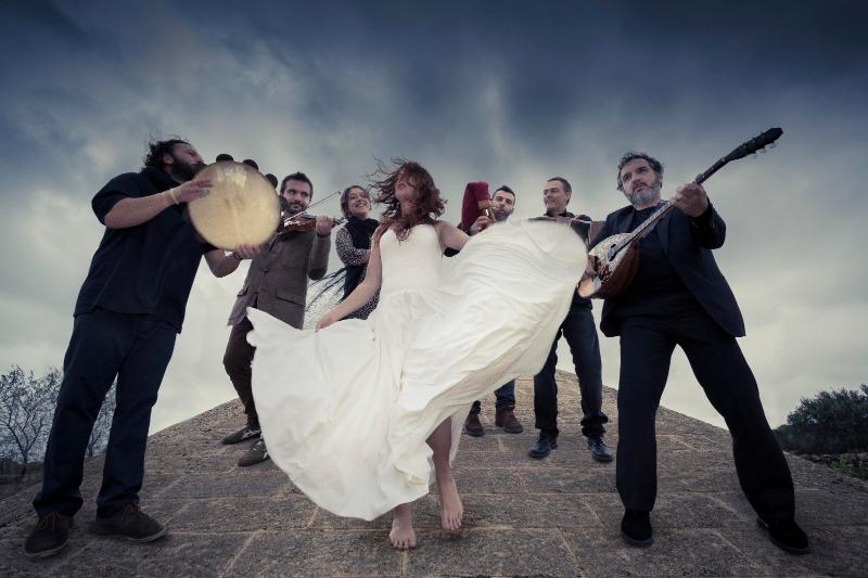 Canzoniere-Grecanico-Salentino-9876