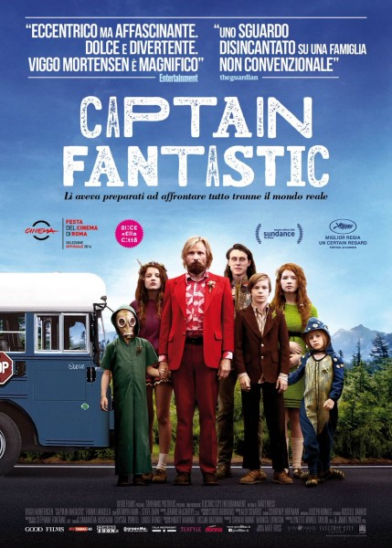 Captain-Fantastic-poster-locandina-2016