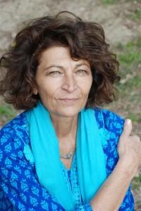 Carla-Ortenzi-202982