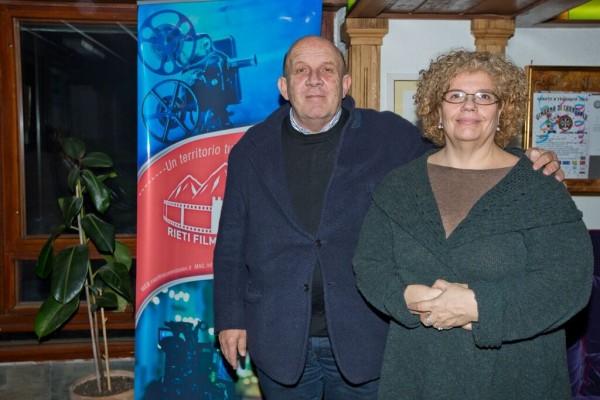 Carlo-Degli-Esposti-e-Paola-Scola-TERMINILLO-FILM-FESTIVAL-2016