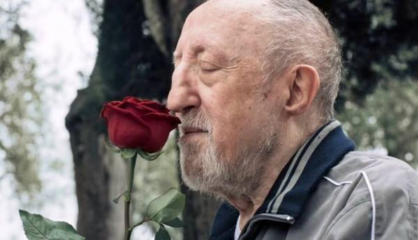 Carlo-Delle-Piane-Chi-salvera-le-rose-2017-1