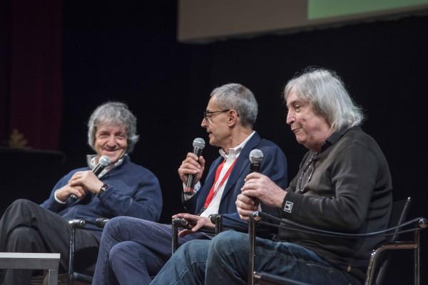 Carlo-Enrico-Vanzina-Bifest-2017-e-David-Grieco-1
