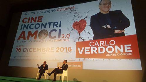 Carlo-Verdone-Cosenza-2016