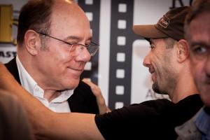 Carlo-Verdone-Roberto-Bigherati-Ciak-si-Roma-il-Gioco-de-Lotto-RB-Casting-Festival-di-Roma-2014