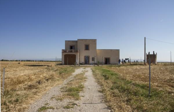 Casa-speranza-Borgo-Mezzanone